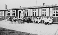 2204 NOODZIEKENHUIS, 01-12-1944 t/m 01-08-1945