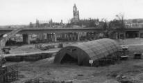 2206 BRUGGEN, 1945
