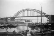 2207 BRUGGEN, 1936-1940