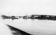 2209 BRUGGEN, 1945