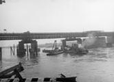 2210 BRUGGEN, ca. 1948