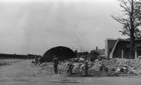 2211 BRUGGEN, 1945