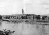 2218 BRUGGEN, 1945