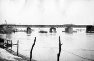 2226 BRUGGEN, 12 september 1947