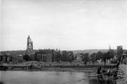 2235 BRUGGEN, 1945
