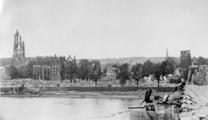 2239 BRUGGEN, 1945