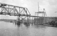 2240 BRUGGEN, ca. 1934