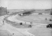 2247 BRUGGEN, 1945