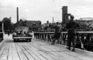 2248 BRUGGEN, 8 juni 1945