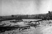 2253 BRUGGEN, 1945
