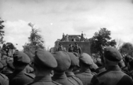 2256 BRUGGEN, 8 juni 1945