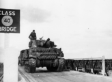 2259 BRUGGEN, 8 juni 1945