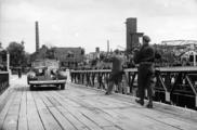 2261 BRUGGEN, 8 juni 1945