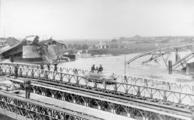 2266 BRUGGEN, 8 juni 1945