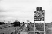 2271 BRUGGEN, 1945