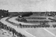 2273 BRUGGEN, 8 juni 1945