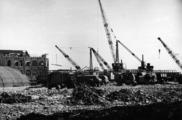 2276 BRUGGEN, 1945