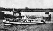 2278 BRUGGEN, 1945