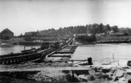 2291 BRUGGEN, 1945