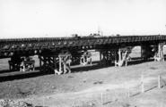 2294 BRUGGEN, 1945