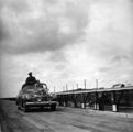 2295 BRUGGEN, 8 juni 1945