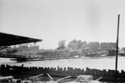 2299 BRUGGEN, 1945
