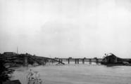 2300 BRUGGEN, 1945