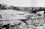 2301 BRUGGEN, 1945