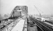 2302 BRUGGEN, 10-10-1949