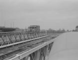 2325 BRUGGEN, 1945