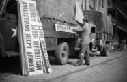 2326 HULPACTIES, 11 september 1945