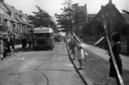 2327 HULPACTIES, 11 september 1945