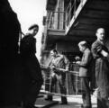 2334 HULPACTIES, 11 september 1945