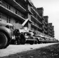 2335 HULPACTIES, 11 september 1945