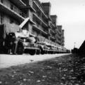 2336 HULPACTIES, 11 september 1945