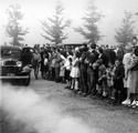 2340 HULPACTIES, 11 september 1945