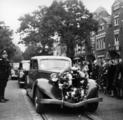 2341 HULPACTIES, 11 september 1945