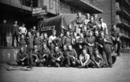 2363 HULPACTIES, 11 september 1945