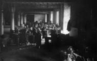 2365 HULPACTIES, 11 september 1945