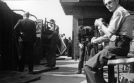 2374 HULPACTIES, 11 september 1945