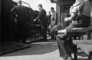 2375 HULPACTIES, 11 september 1945