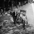 2379 HULPACTIES, 11 september 1945