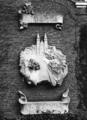 2411 GEDENKTEKENS, 1945-1950