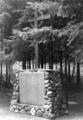 2420 GEDENKTEKENS, 1945-1950