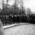 2430 HERDENKINGEN, 17 september 1946