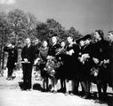 2431 HERDENKINGEN, 1946-1947