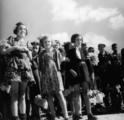 2432 HERDENKINGEN, 17 september 1946