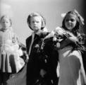 2433 HERDENKINGEN, 17 september 1946