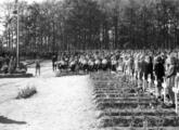 2435 HERDENKINGEN, 17 september 1946