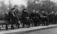 2436 17 september 1946